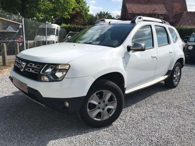 dacia duster 1-5-dci-4x2-anniversary-2-euro6b wit