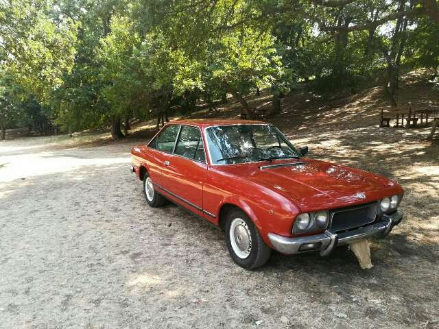 fiat 124-coupe sport-coupe rosso
