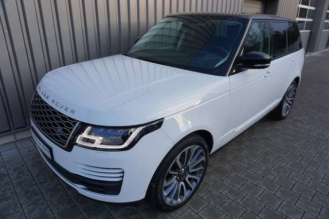 land-rover range-rover 4-4-sdv8-vogue-exclusive-led-head-up-22-zoll weiss