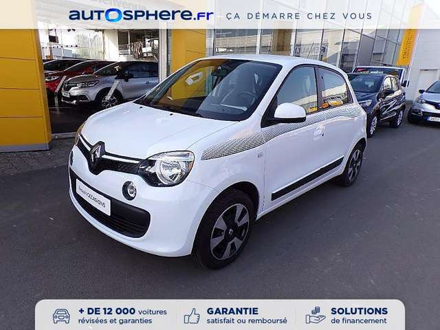 renault twingo 1-0-sce-70ch-stop-start-limited-eco2