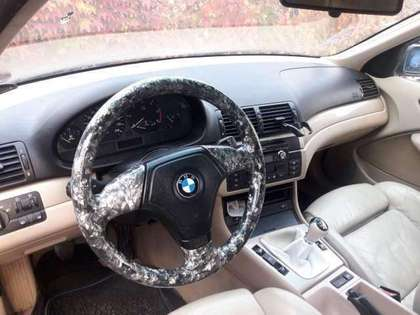 Find BMW 330 e46 for sale - AutoScout24