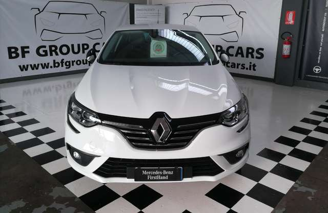 renault megane dci-8v-110-cv-energy-intens-euro-6 weiss