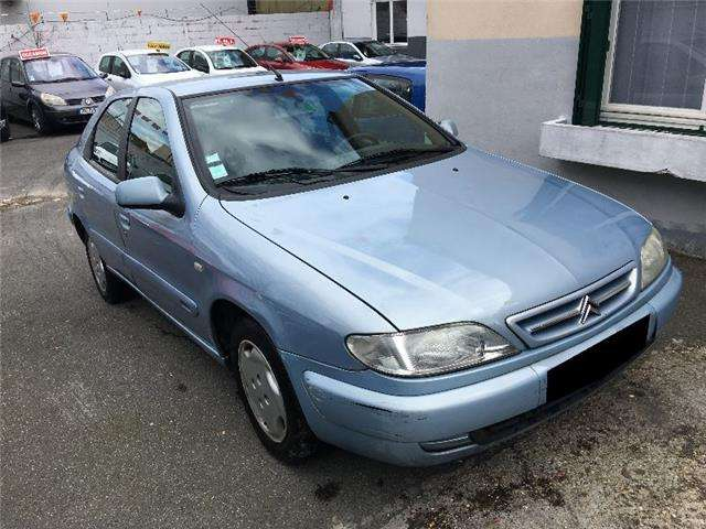citroen xsara 2-0-hdi90-seduction-5p blauw