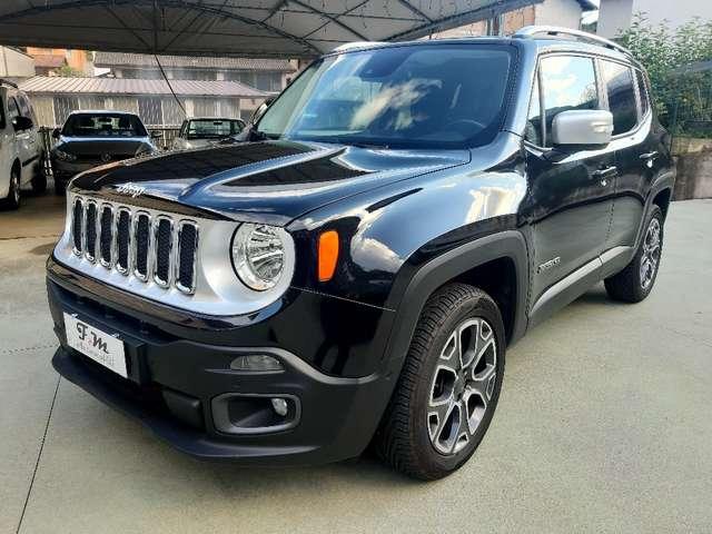 jeep renegade 2-0-mjt-140cv-4wd-active-drive-limited nero