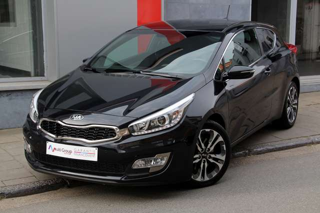 kia cee-d-ceed 1-6-crdi-garantie-1an-bt-auto-sport-full-option noir