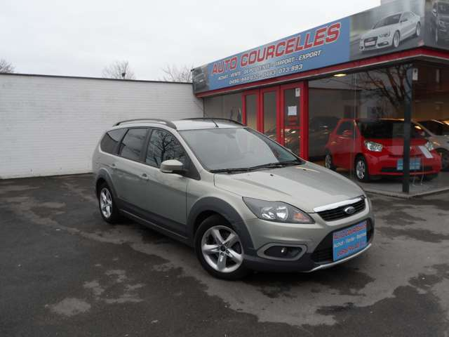 ford focus 1-6-tdci-x-road brun