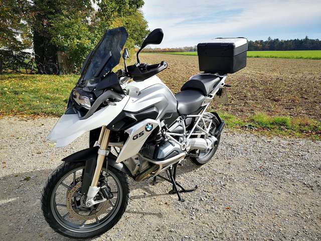 bmw r-1200-gs-lc weiss