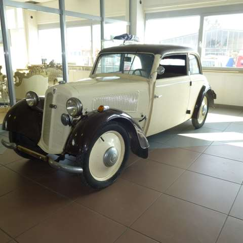 others others dkw-f7 beige