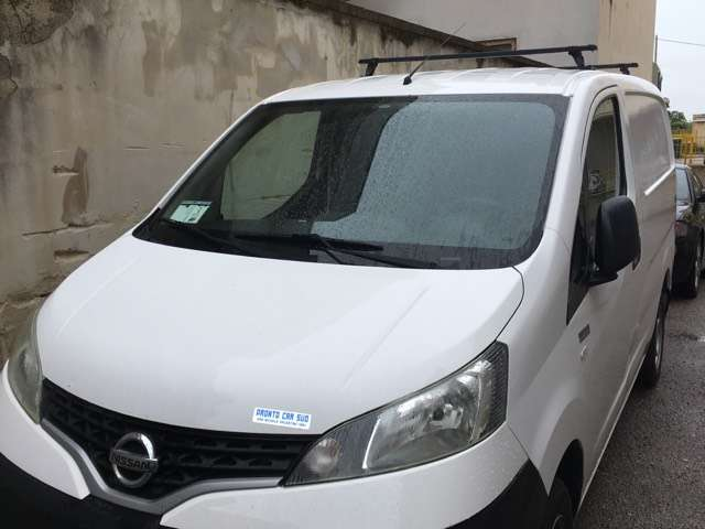 nissan nv200 1-5-dci-86cv-combi-efficient weiss