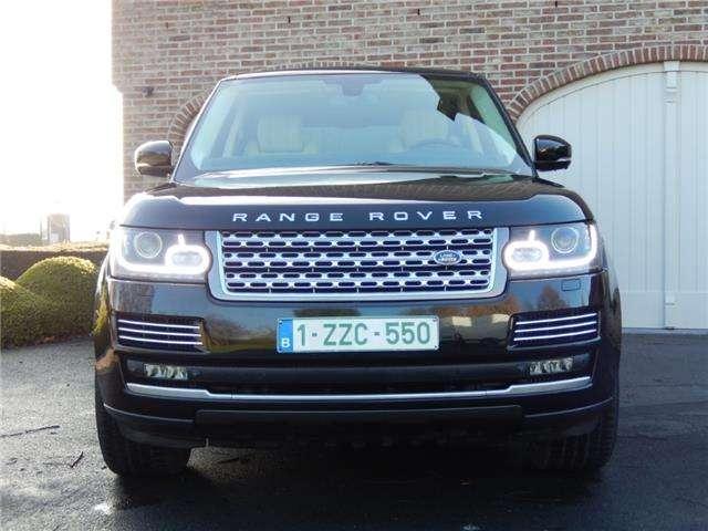 land-rover range-rover 4-4-sdv8-autobiography-lichte-vr-utilit-130-eu-tax nero