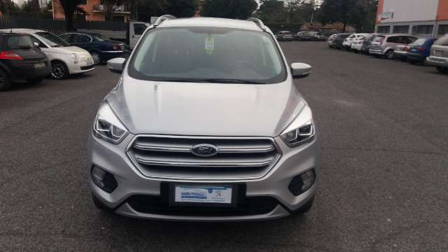 ford kuga kuga-1-5-tdci-business-s-s-2wd-120cv grigio