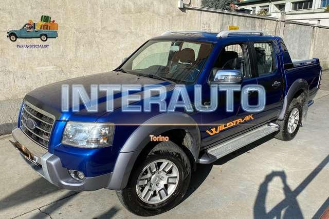 ford ranger 3-0-tdci-156cv-dc-wildtrak-5-p-ti blau