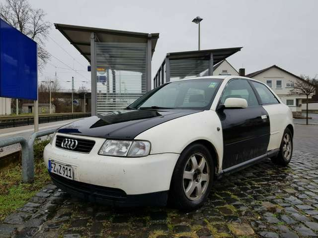 audi a3 1-9-tdi-ambition-tuev-10-2021 weiss