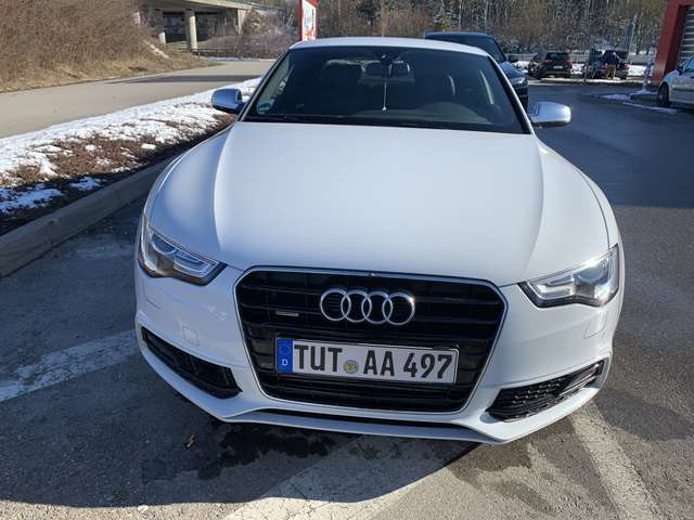 audi a5 3-0-tdi-dpf-quattro-s-tronic-dtm-edition weiss