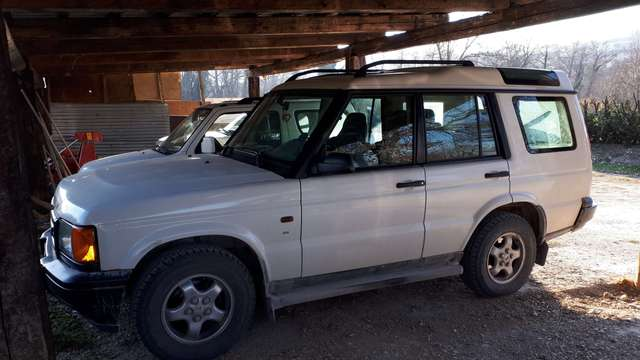 land-rover discovery 2-5-td5-5p-autocarro-luxury bianco