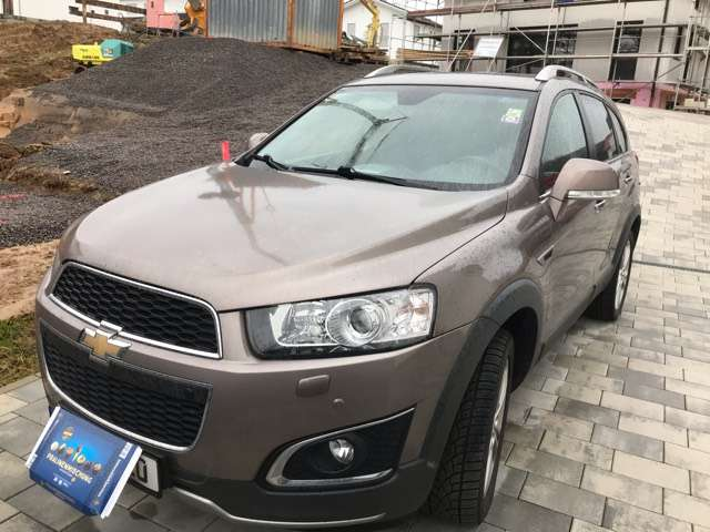 chevrolet captiva 2-2-td-awd-ltz bronze
