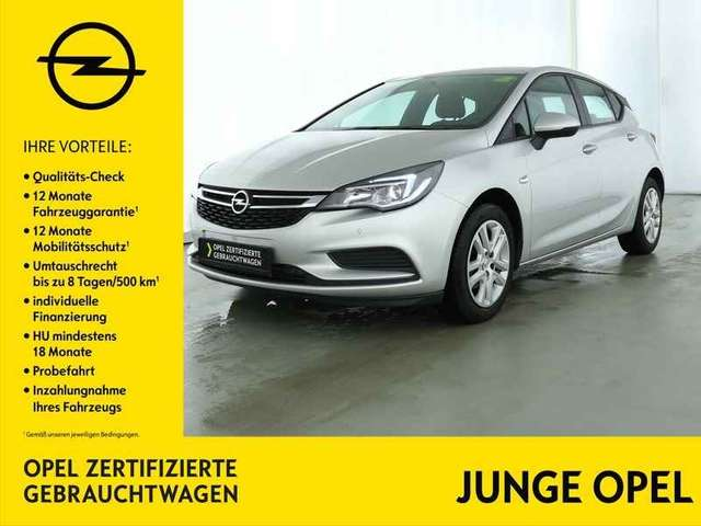 opel astra k-1-4-turbo-automatik-edition-pdc-agr-sitze silber