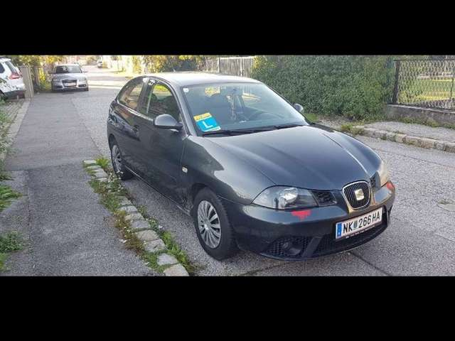 seat ibiza 1-4-tdi-dpf-best-of grau