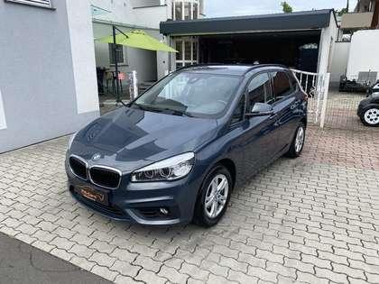 BMW 216 Active Tourer Diesel Active Tourer Advantage NAVI