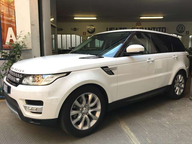 land-rover range-rover-sport 3-0-tdv6-hse-euro-6 weiss
