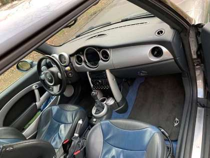 Find Mini Cooper S Automatic For Sale Autoscout24