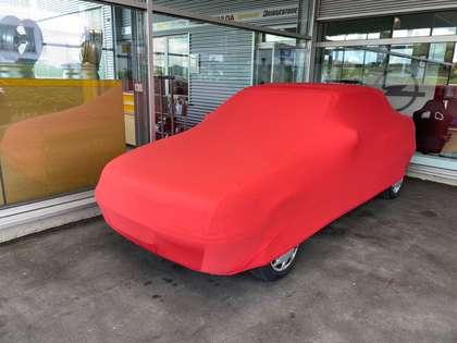 Opel Astra Cabrio F 1