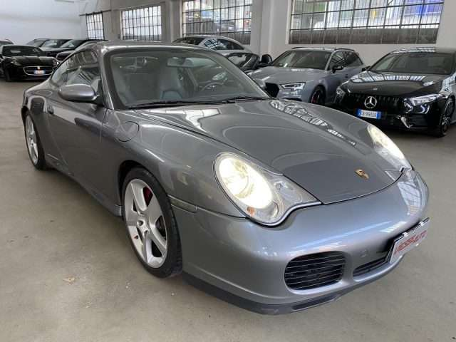 porsche 911 carrera-4s-cat-coupe grey