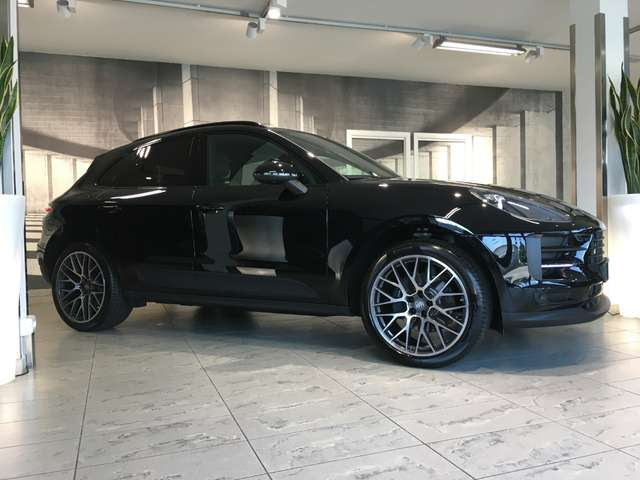 porsche macan 2-0-restyling-21-pasm-ufficiale-top-optional nero