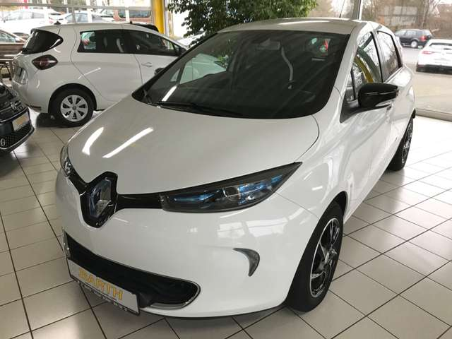 renault zoe ohne-batterie-22-kwh-intens weiss