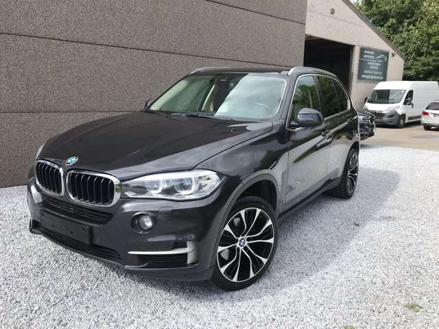 bmw x5 2-0-das-euro6-garantie-22000-netto grigio