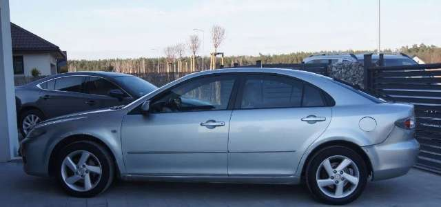 mazda 6 sport-2-0-cd-exclusive silber