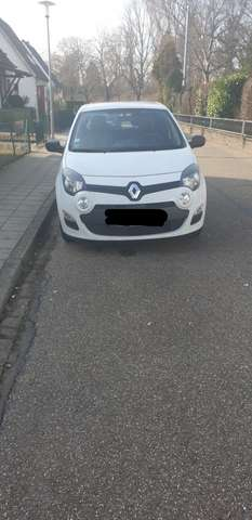 renault twingo 1-2-lev-16v-75-expression weiss