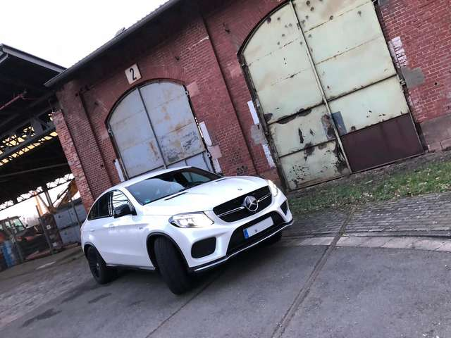 mercedes-benz gle-43-amg 4matic-9g-tronic-exclusive weiss