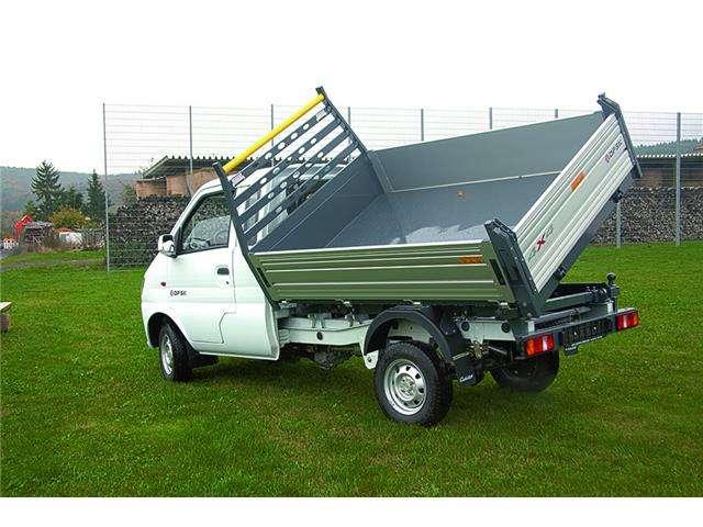 dfsk k01 h-dreiseitenkipper-euro-6-mini-truck wit