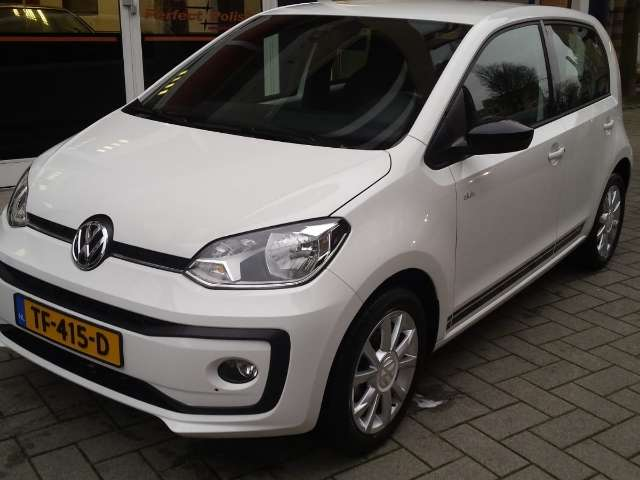 volkswagen up 1-0-bmt-move-up wit