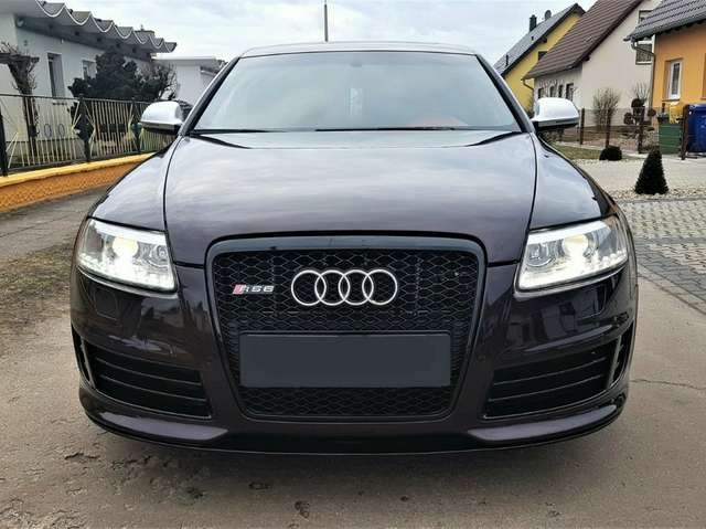 audi rs6 exklusive-individuelle rot