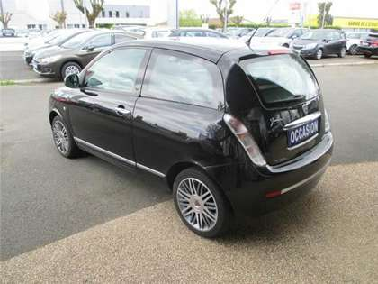used lancia y other for sale - autoscout24