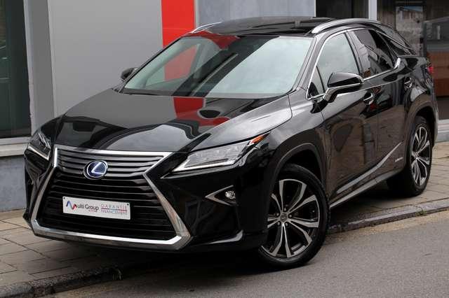 lexus rx-450h privilege-garantie-1an-full-option-32-975ht noir