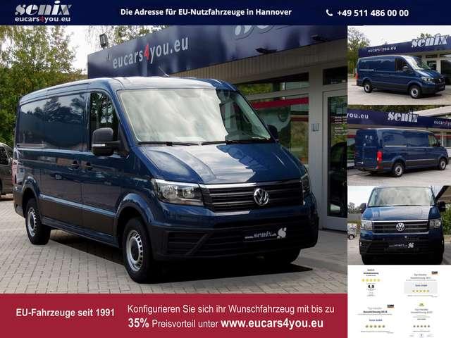 volkswagen crafter 30-kasten-l3h2-2-0-tdi-eu-bestell-aktion-my2021 blau