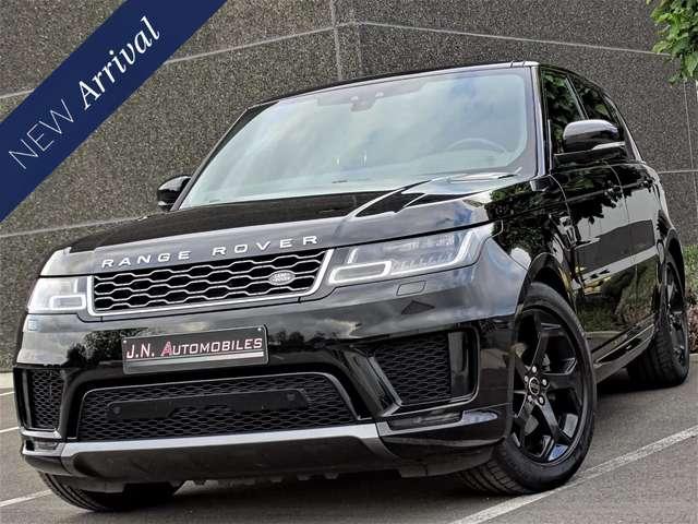land-rover range-rover-sport vendu-verkocht-sold noir