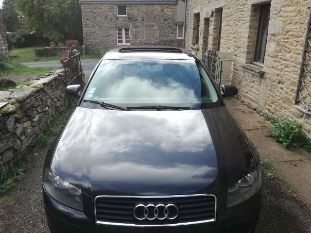 audi a3 1-9-tdi-attraction gris