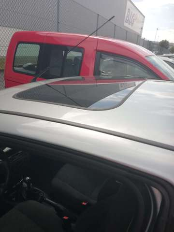 ford focus-cc zilver