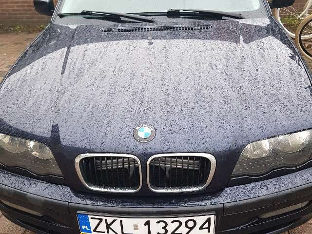 bmw 328 3er-exclusiv-edition-e46 blau