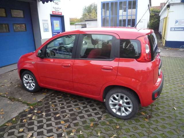fiat panda 1-3-multijet-start rot