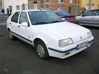 Renault R 19 Top Zustand