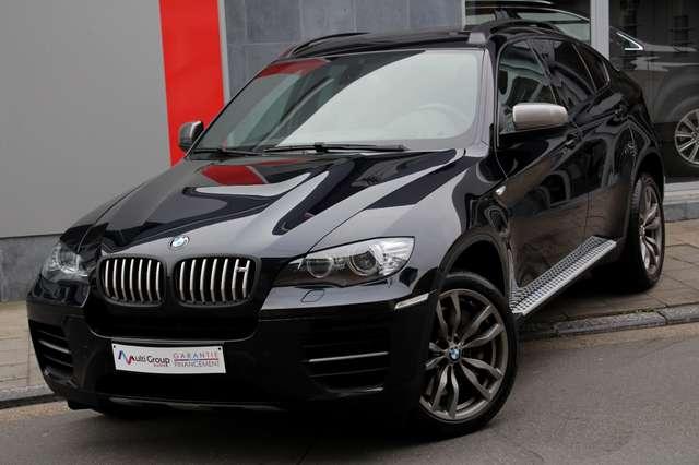 bmw x6-m 50d-m-performance-garantie1an-ful-hud-31-800ht noir