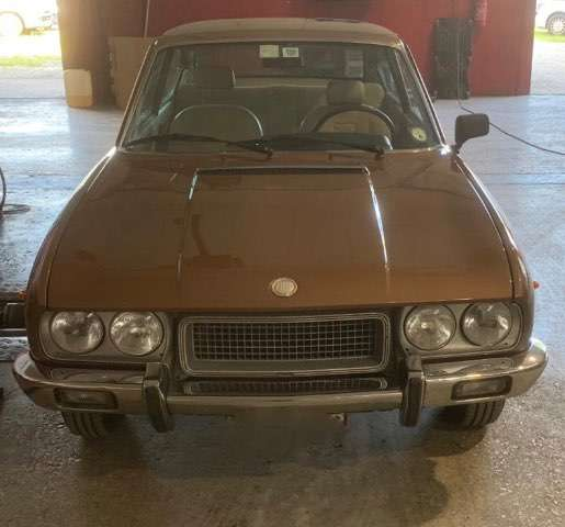 fiat 124-coupe cc-sport-1600 marrone