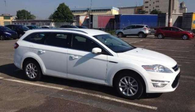 ford mondeo turnier-1-6-ecoboost-start-stopp-business-edition weiss