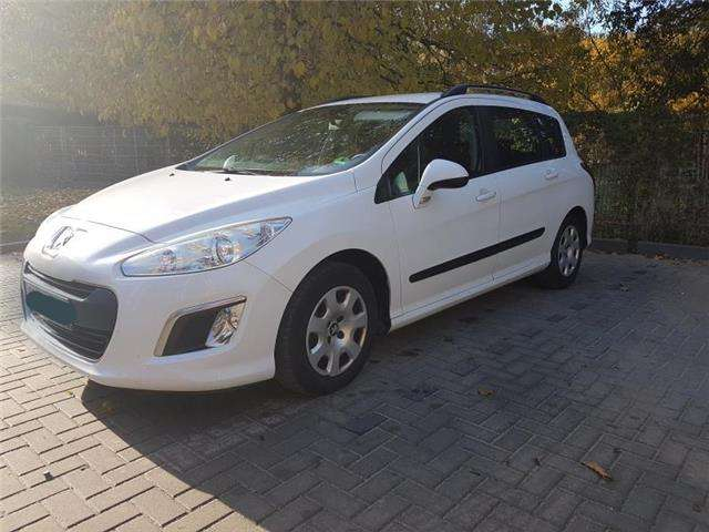 peugeot 308 sw-e-hdi-fap-110-stop-start-urban-move-first-editi weiss