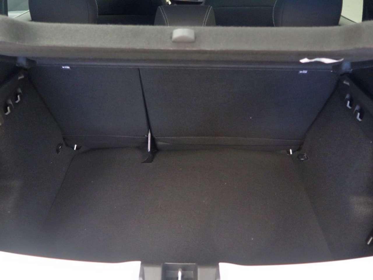 Comfort III LED GARANTIE bis 06/2024 oder 100tkm